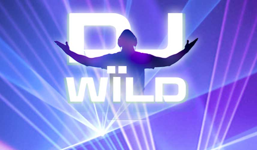 DJ-Wild-slot
