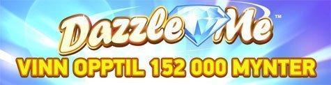 Dazzle-Me-100-freespins