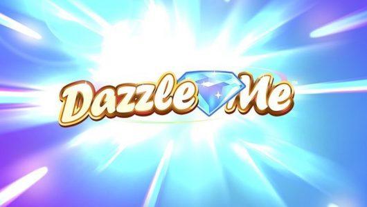 Dazzle Me automat