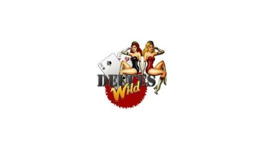 Deuces Wild videopoker
