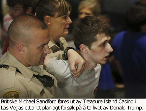 donald-trump-michael-sandford-treasure-island-casino