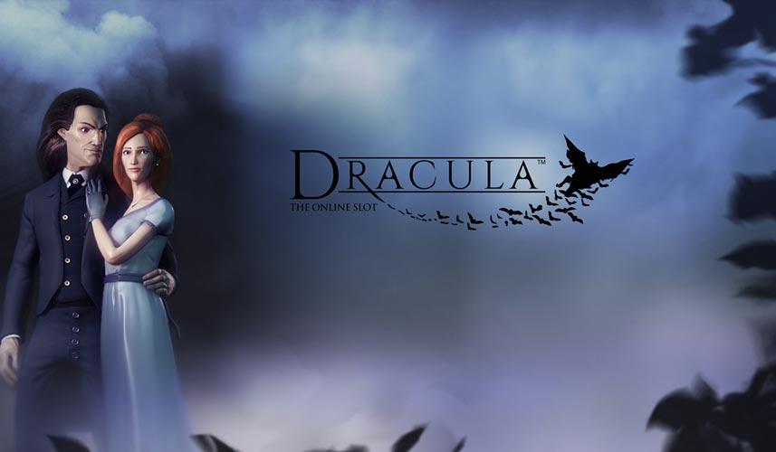 Dracula automat