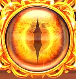 Dragon's Fire symbol