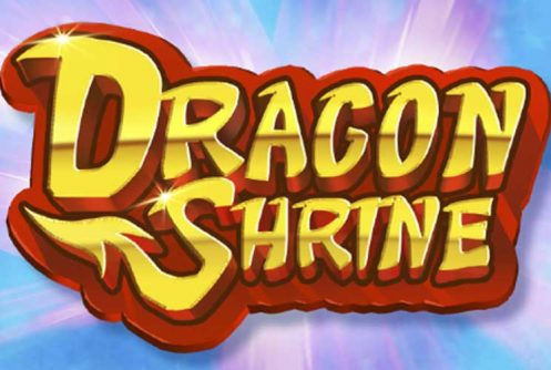 Dragon Shrine automat