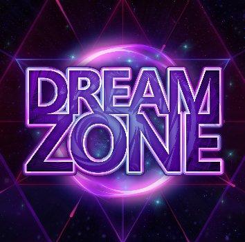 Dream zone logo