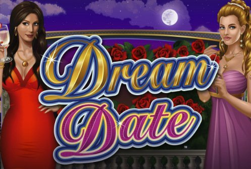 Dream Date er en spilleautomat fra Microgaming.
