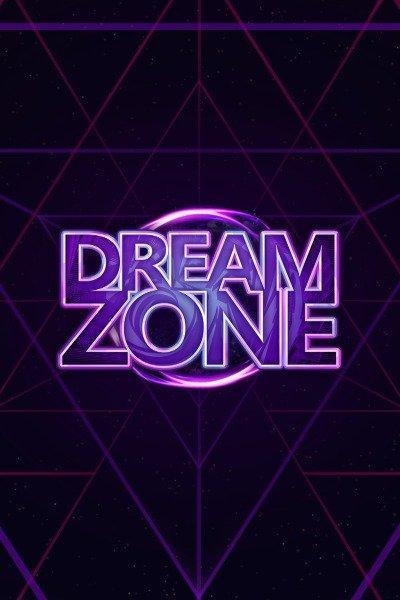 Dreamzone design og tema