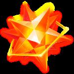 Dreamzone symbol 2