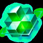 Dreamzone symbol 3
