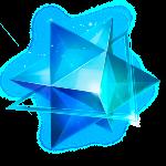 Dreamzone symbol 4