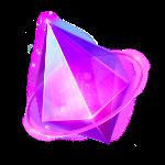 Dreamzone symbol 5