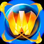 Dreamzone wild symbol