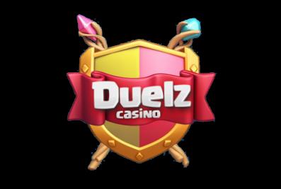 Duelz-Casino-497x334