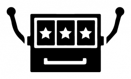 DureckGlueck