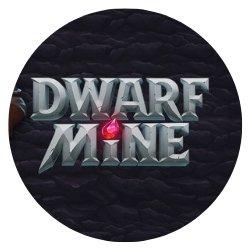 Dwarf Mine - rundt bilde.