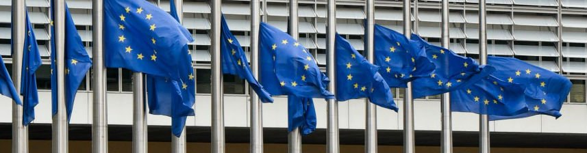 EU godkjenner svensk lisensordning for nettspill