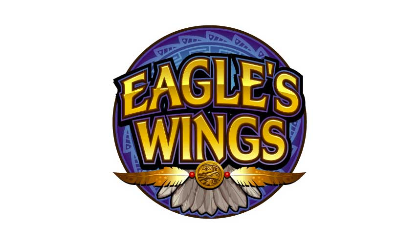 Eagles Wings automat