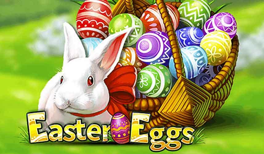 Easter-Eggs-slot