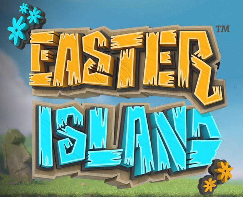 Easter Island casinospill