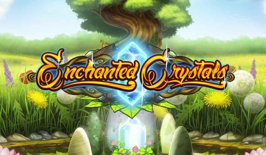 Enchanted-Crystals-slot