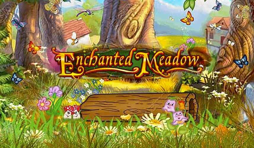 Enchanted-Meadow-slot