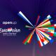Eurovision 2021 feature