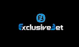 Exclusive Bet