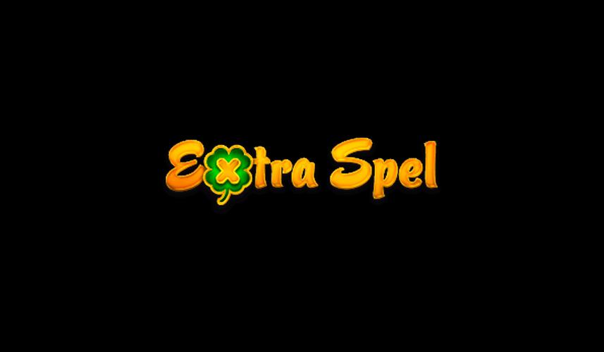 ExtraSpel857