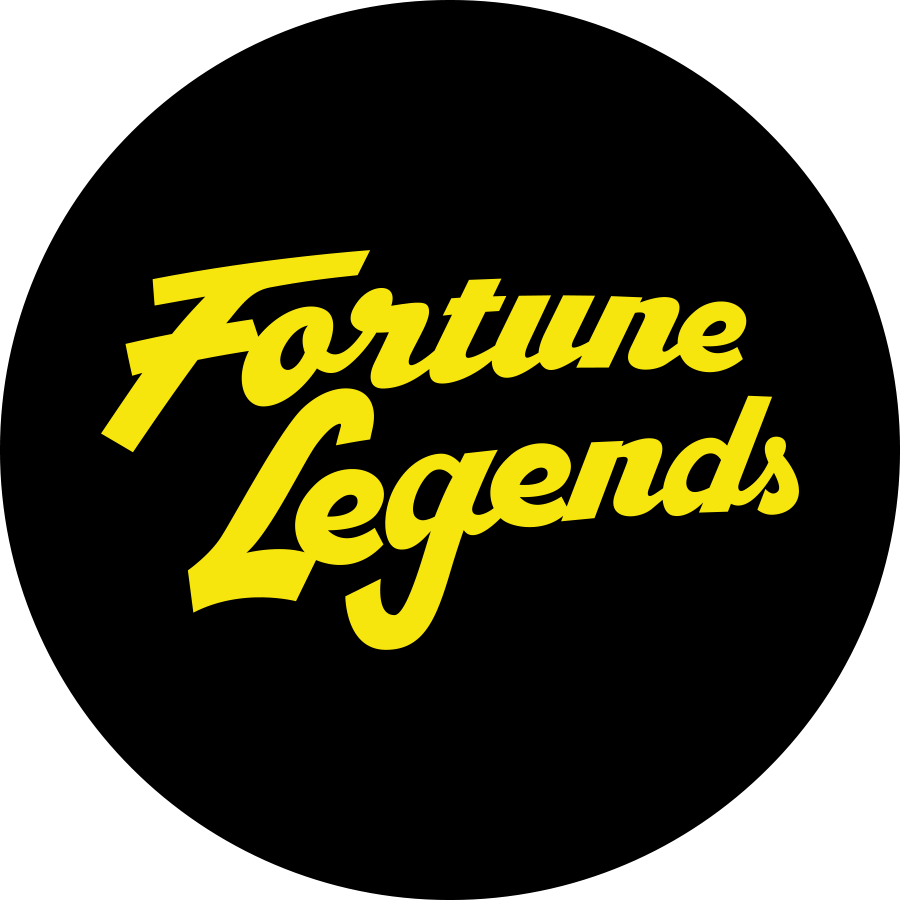 Fortune Legend