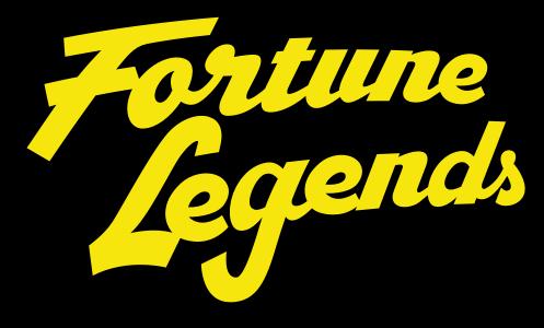 fortune legends