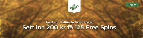 Fallende-freespins-mr-green