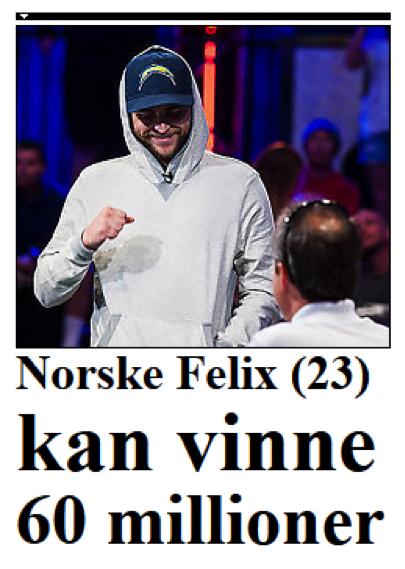 FelixVG
