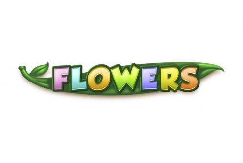 Flowers automat