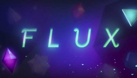 Flux automat