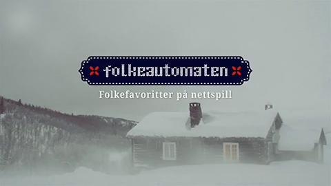 Folkeautomaten_banner