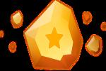 Frank casino icon 1