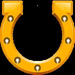 Frank casino icon 2