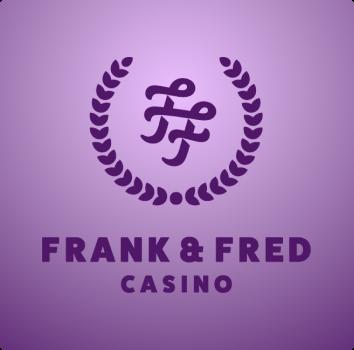 Frank&Fred logo