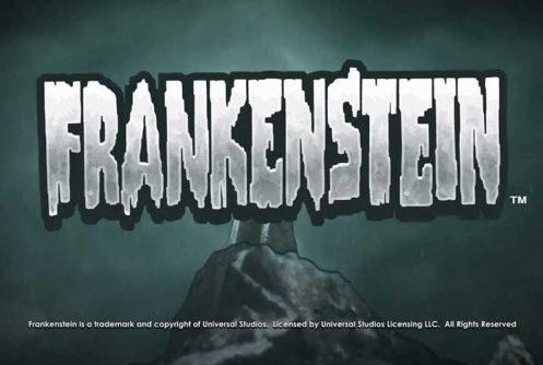 Frankenstein automat