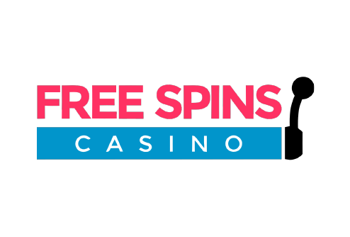 Free Spins Casino-logo