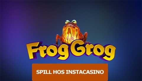 frog-grog-instacasino