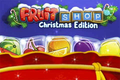 Fruit-Shop-Christmas-Edition