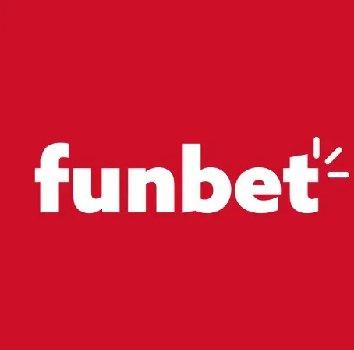 Funbet casino logo