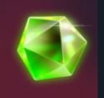 GSlot Casino symbol