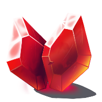 Ghost Glyph icon 15