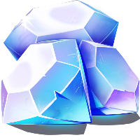Ghost Glyph icon 9