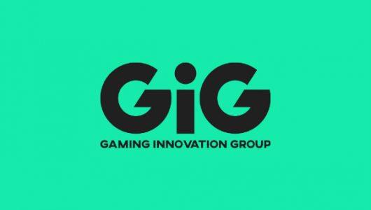Popstars - Ny spilleautomat fra GIG Games