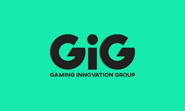GiG lanserer snart Wishmaker.