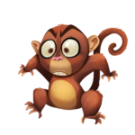 Go Bananas icon 1
