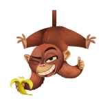 Go Bananas icon 2